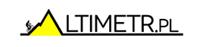 Altimetr - Obliczanie nachylenia podjazdu z mapy.